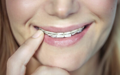 Three tips to a better smile!