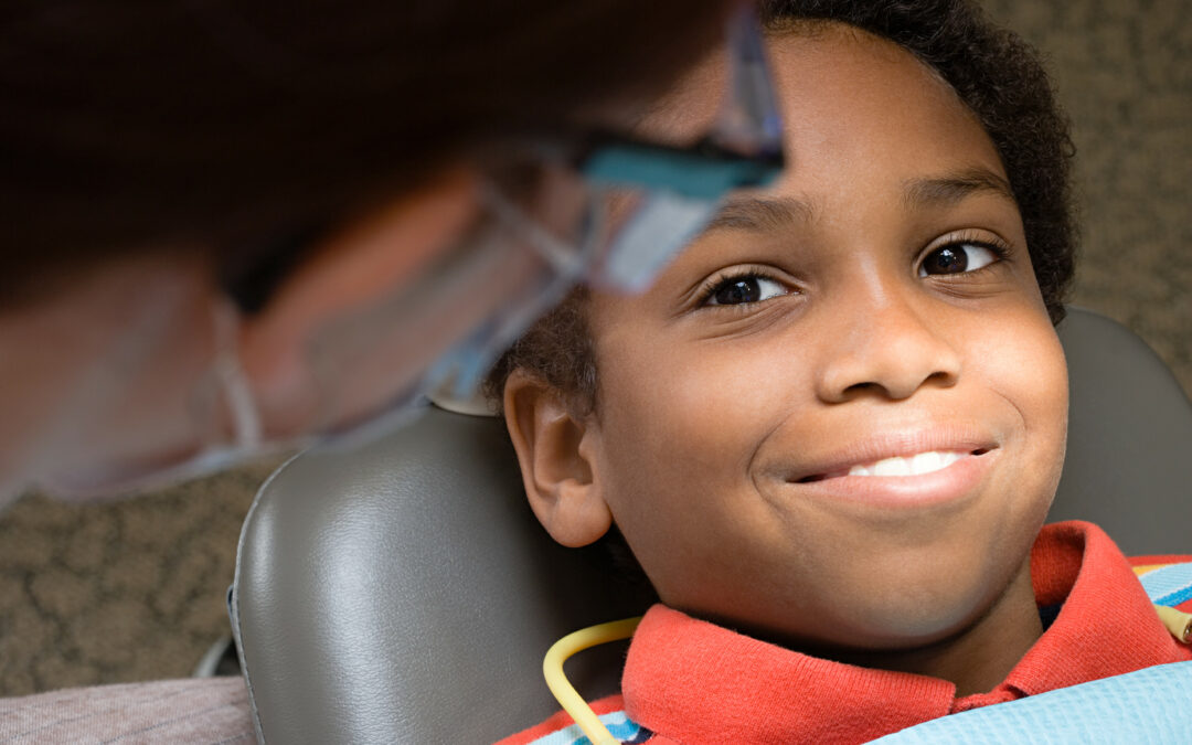 Do You Need to See Your Dentist During Orthodontic Treatment?