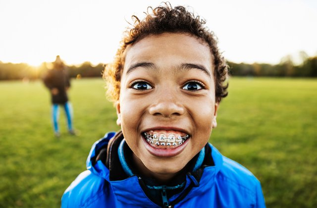 Indications your child should have an orthodontic check-up.