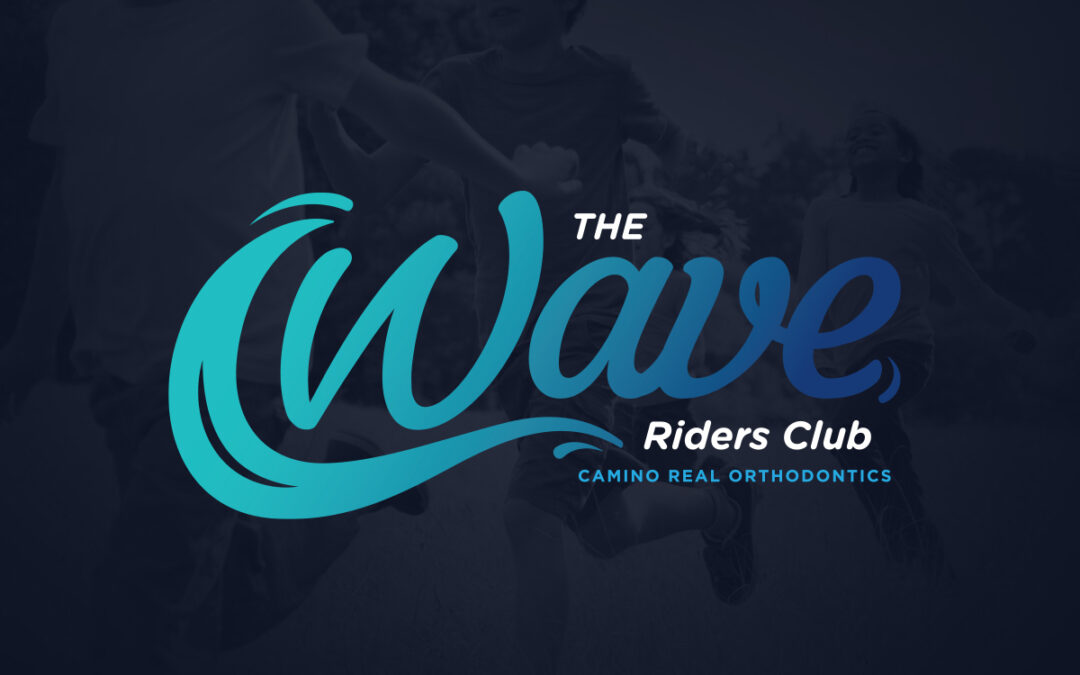 The Waveriders Club