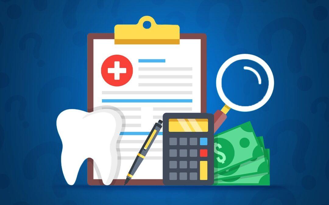 Treatment Financing
