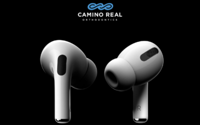 Apple AirPods Pro Giveaway